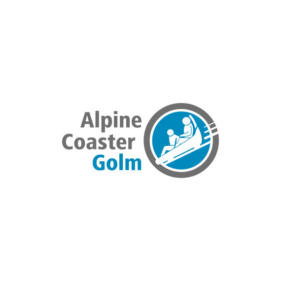 Alpine Coaster Golm