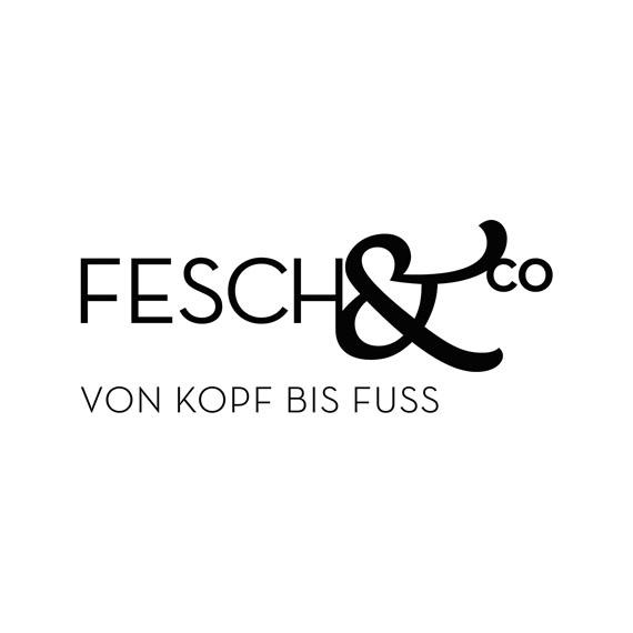 Fesch und Co