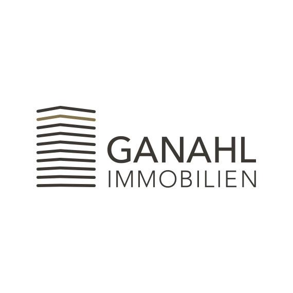 ganahl-immo-logo