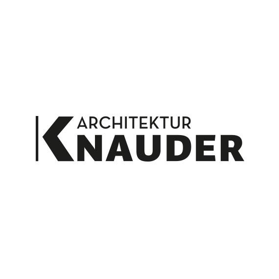 knauder-logo