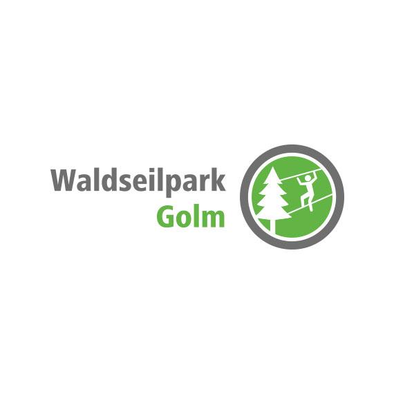 waldseilpark-logo