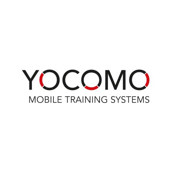 yocomo-logo